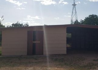 Casa en Remate en Cochise 85606 E KAIBAB WAY - Identificador: 4289642752