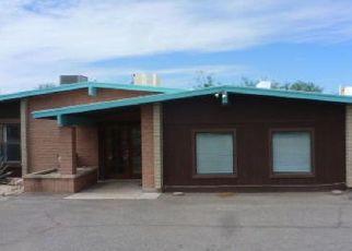 Casa en Remate en Tucson 85748 E AVENIDA HACIENDA - Identificador: 4289643620