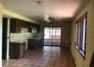 Casa en Remate en Sedona 86336 BONITA CT - Identificador: 4289645366