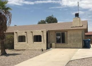 Casa en Remate en Lake Havasu City 86403 MANOR DR - Identificador: 4289646692