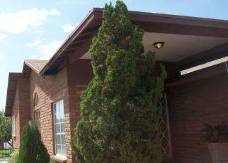 Casa en Remate en Nogales 85621 N LINDA VISTA DR - Identificador: 4289649755