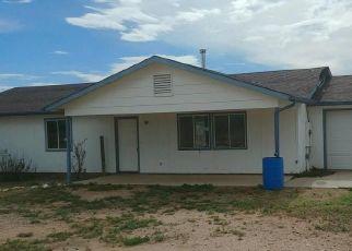 Casa en Remate en Paulden 86334 N LILY DR - Identificador: 4289651507