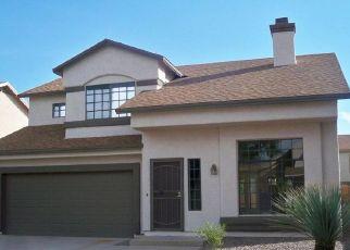 Casa en Remate en Tucson 85742 W COUNTRY RANCH DR - Identificador: 4289652371