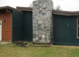 Casa en Remate en Anchorage 99501 SUNSET DR - Identificador: 4289668588
