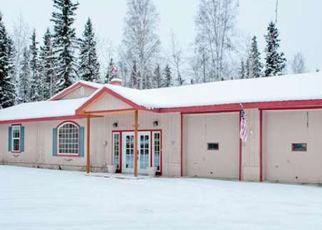 Casa en Remate en North Pole 99705 KALTAG DR - Identificador: 4289669460