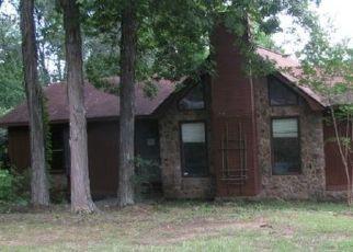 Casa en Remate en Trinity 35673 COUNTY ROAD 360 - Identificador: 4289672977