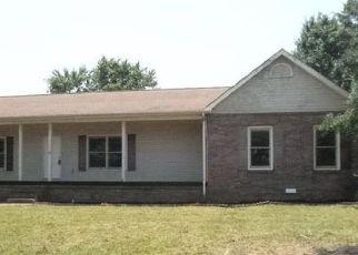 Casa en Remate en Meridianville 35759 JAMES K TAYLOR LN - Identificador: 4289673846