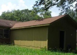 Casa en Remate en Huntsville 35810 TRENT DR NW - Identificador: 4289682603
