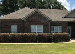 Casa en Remate en Clanton 35045 COUNTY ROAD 1060 - Identificador: 4289684347