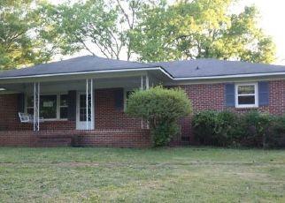 Casa en Remate en Roanoke 36274 MCKINLEY DR - Identificador: 4289688289