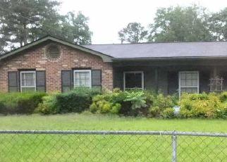 Casa en Remate en Huntsville 35805 MILLVALE DR SW - Identificador: 4289692225
