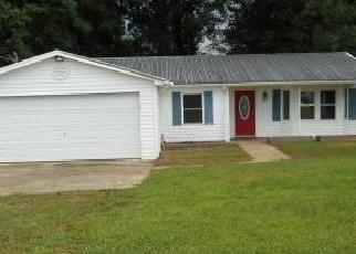Casa en Remate en Hanceville 35077 COUNTY ROAD 601 - Identificador: 4289693546