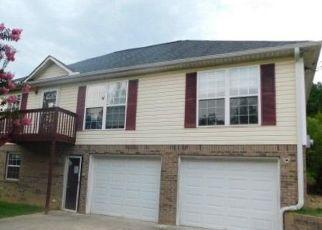 Casa en Remate en Hayden 35079 DEANS FERRY RD - Identificador: 4289696168