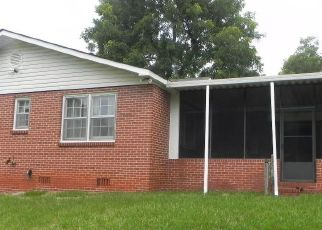 Casa en Remate en Monroeville 36460 BEECHWOOD DR - Identificador: 4289699683
