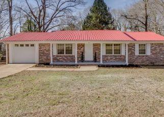 Casa en Remate en Fayette 35555 19TH ST NW - Identificador: 4289700562