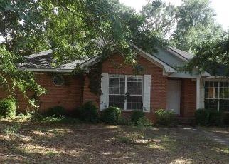 Casa en Remate en Enterprise 36330 ROCKY BR - Identificador: 4289701883