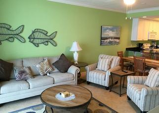 Casa en Remate en Gulf Shores 36542 E BEACH BLVD - Identificador: 4289713703
