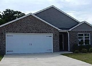 Casa en Remate en Calera 35040 ADDISON DR - Identificador: 4289716317