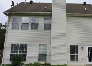 Casa en Remate en Sterrett 35147 FOREST LAKES LN - Identificador: 4289717188