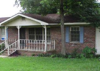 Casa en Remate en Ashford 36312 E US HIGHWAY 84 - Identificador: 4289722899