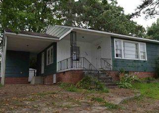 Casa en Remate en Gadsden 35904 NOCCALULA RD - Identificador: 4289724197