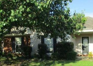 Casa en Remate en Prattville 36066 KENALAY CT - Identificador: 4289725974