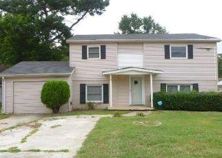 Casa en Remate en Huntsville 35805 ATLANTIC ST SW - Identificador: 4289726395