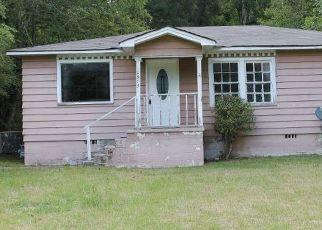 Casa en Remate en Odenville 35120 US HIGHWAY 411 - Identificador: 4289731656