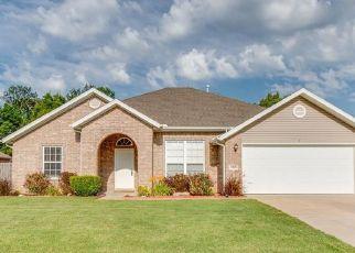 Casa en Remate en West Fork 72774 HOMESTEAD LN - Identificador: 4289741735