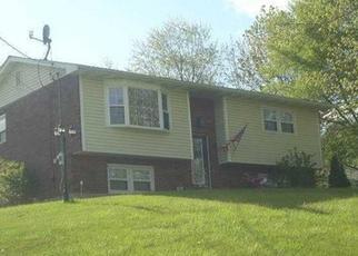 Casa en Remate en Marlboro 12542 CROSS RD - Identificador: 4289745675