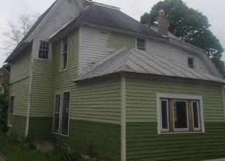 Casa en Remate en Middleville 13406 S MAIN ST - Identificador: 4289749161