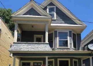 Casa en Remate en Albany 12208 MYRTLE AVE - Identificador: 4289751356