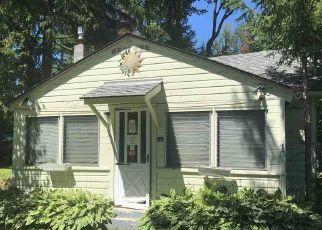Casa en Remate en Caroga Lake 12032 SECOND AVE - Identificador: 4289752678