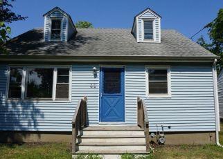Casa en Remate en Denville 07834 DENVILLE AVE - Identificador: 4289760562