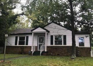Casa en Remate en Richmond 23222 CRAIGIE AVE - Identificador: 4289764501