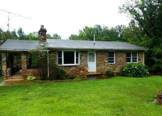 Casa en Remate en Locust Dale 22948 MEANDER RUN RD - Identificador: 4289767564