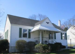 Casa en Remate en Mechanicsville 23111 DAVIS AVE - Identificador: 4289769763