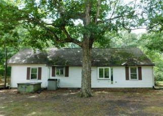 Casa en Remate en Cordova 21625 COUNCELL RD - Identificador: 4289771958