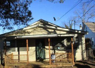 Casa en Remate en Cobb Island 20625 WICOMICO RIVER DR - Identificador: 4289772379