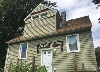 Casa en Remate en Bladensburg 20710 QUINCY ST - Identificador: 4289773255