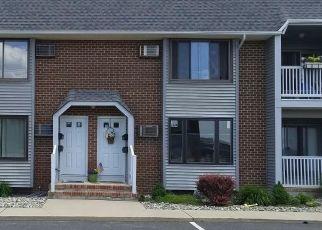 Casa en Remate en Rumson 07760 OCEAN AVE - Identificador: 4289776770