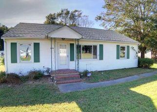 Casa en Remate en Exmore 23350 WILLIS WHARF RD - Identificador: 4289780256