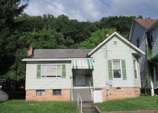 Casa en Remate en Weston 26452 S MAIN AVE - Identificador: 4289782457