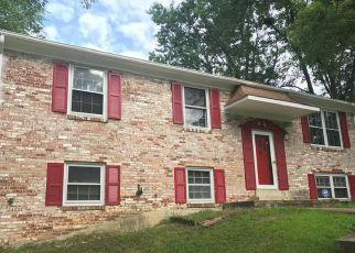 Casa en Remate en Upper Marlboro 20772 WOODFORD LN - Identificador: 4289787270