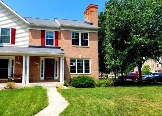 Casa en Remate en Columbia 21044 LIGHTFOOT PATH - Identificador: 4289788595