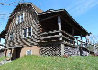 Casa en Remate en Elkins 26241 NAZARENE LOOP - Identificador: 4289794727