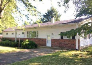 Casa en Remate en Somerset 42503 N HIGHWAY 1247 - Identificador: 4289807868