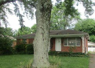 Casa en Remate en Louisville 40229 THOR AVE - Identificador: 4289810939