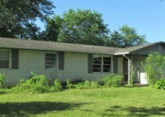 Casa en Remate en Hanover 47243 HANOVER DR - Identificador: 4289812231