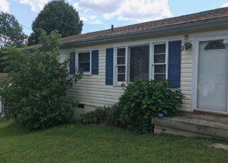 Casa en Remate en Bristol 24201 JANE LN - Identificador: 4289823183